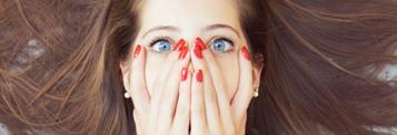 Comment réduire son cortisol
