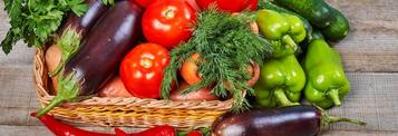 Faut-il manger des légumes pour maigrir