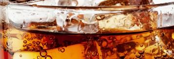 Pourquoi les sodas font-ils grossir