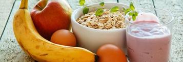 Que manger au petit déjeuner pour maigrir
