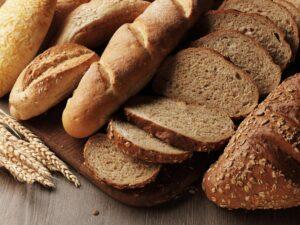 le pain fait il grossir